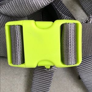 Lucky Bums Accessories - Lucky Bums Ski Trainer NWOT Unisex